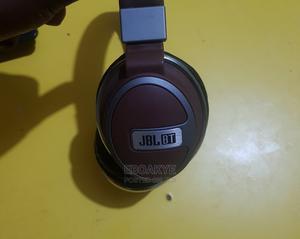 New JBL T360 | Headphones for sale in Ashanti, Kumasi Metropolitan
