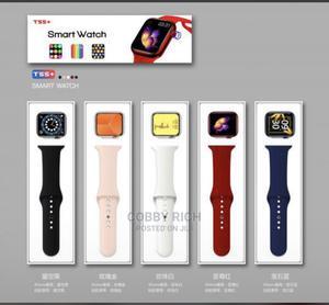 T55 Smart Watch   Watches for sale in Ashanti, Kumasi Metropolitan