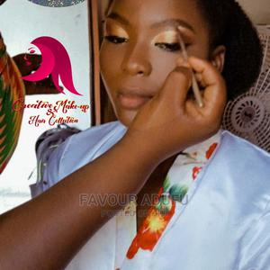 Makeup Artist | Health & Beauty Services for sale in Volta Region, Hohoe Municipal