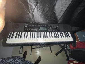 Casio Keyboard   Audio & Music Equipment for sale in Greater Accra, Accra Metropolitan