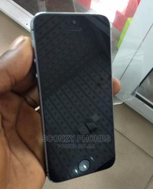Apple iPhone 5s 16 GB Gray | Mobile Phones for sale in Greater Accra, Awoshie