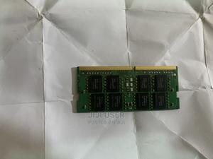 Ddr4 RAM 8gb   Computer Hardware for sale in Greater Accra, Achimota