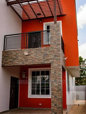 4bdrm House in Old Ashongman for Sale   Houses & Apartments For Sale for sale in Greater Accra, Old Ashomang