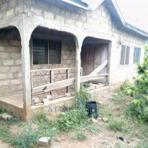 2bdrm House in No, Hohoe Municipal for Sale   Houses & Apartments For Sale for sale in Volta Region, Hohoe Municipal