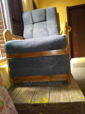 Sofa Single Sitter Chair | Furniture for sale in Greater Accra, Asylum Down