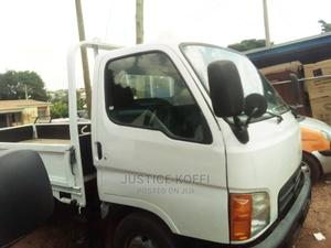 Foreign Used Hyundai Mighty 2 for Sale   Trucks & Trailers for sale in Ashanti, Atwima Kwanwoma