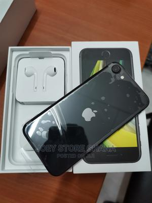 New Apple iPhone SE (2020) 64 GB   Mobile Phones for sale in Greater Accra, Achimota