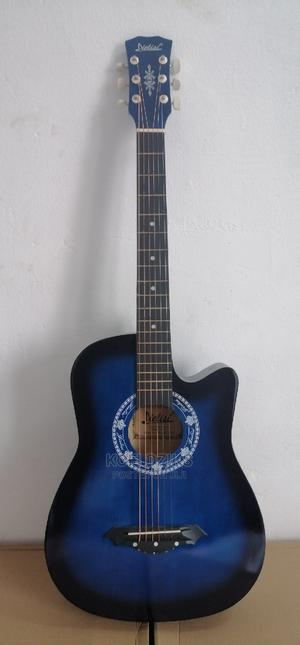 Acoustic Guitar for Sale | Musical Instruments & Gear for sale in Greater Accra, Achimota