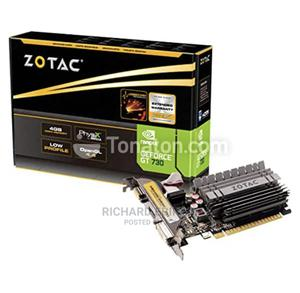 Nvidia Geforce Gt 730 Graphic Card | Computer Hardware for sale in Central Region, Awutu Senya East Municipal