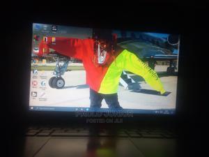 Laptop Asus 4GB Intel Celeron HDD 640GB | Laptops & Computers for sale in Ashanti, Kumasi Metropolitan