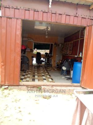 A Shop Contianer for Rent | Event centres, Venues and Workstations for sale in Greater Accra, Spintex