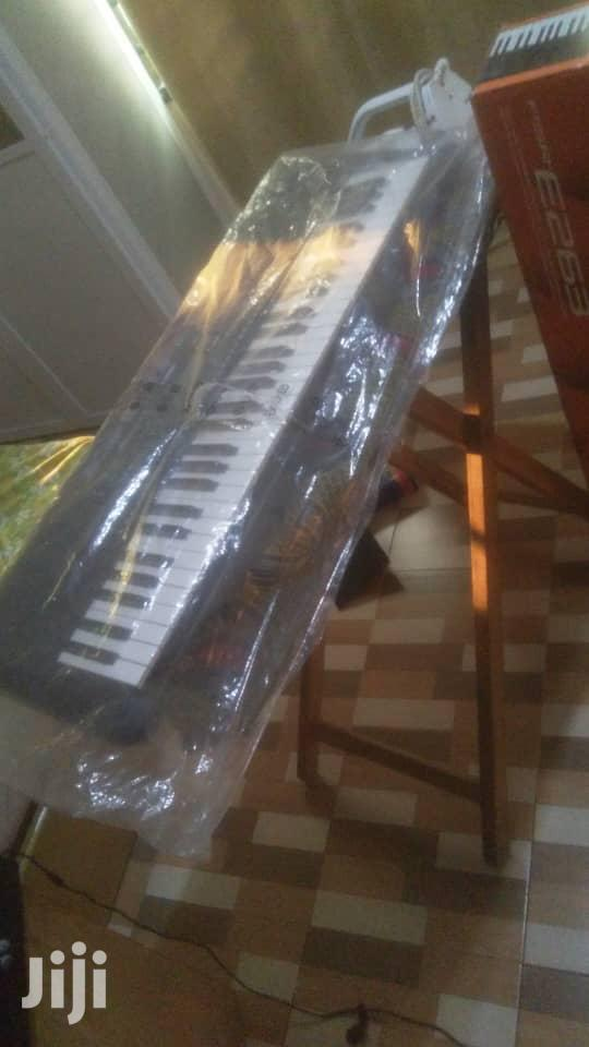 Yamaha Psr 263   Musical Instruments & Gear for sale in Kwashieman, Greater Accra, Ghana