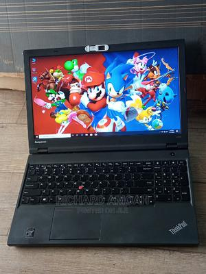 Laptop Lenovo 12GB Intel Core I7 HDD 1T | Laptops & Computers for sale in Greater Accra, Adenta