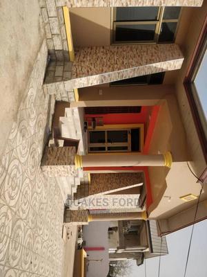 New Ensuite Single Room for Rent   Short Let for sale in Central Region, Gomoa East