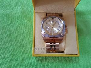 Men's Quality Watch   Watches for sale in Greater Accra, Spintex