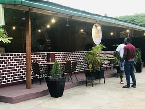 Restaurant | Event centres, Venues and Workstations for sale in Greater Accra, East Legon