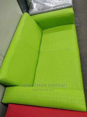 Quality Sofa   Furniture for sale in Greater Accra, Tema Metropolitan