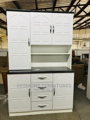 Kitchen Cabinet   Furniture for sale in Greater Accra, Tema Metropolitan