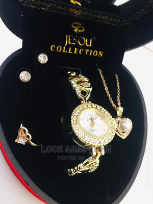 Ladies Collection   Jewelry for sale in Greater Accra, Adenta