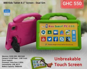 Kids Tablet   Toys for sale in Greater Accra, Agbogba