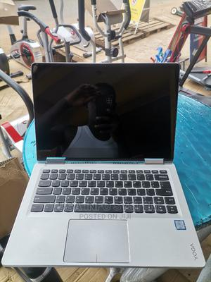 Laptop Lenovo Yoga 710 6GB Intel Core I5 SSD 256GB | Laptops & Computers for sale in Greater Accra, Lapaz