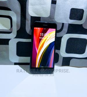 Apple iPhone SE (2020) 128 GB Black | Mobile Phones for sale in Greater Accra, Accra Metropolitan