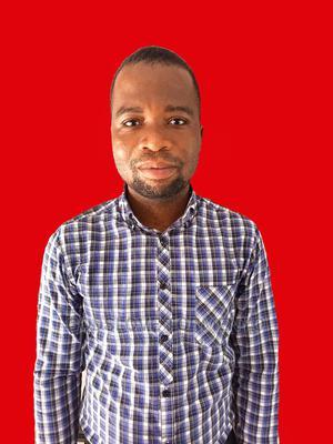 Professional Trained Maths ICT Teacher for SHS JHS | Teaching CVs for sale in Ashanti, Kumasi Metropolitan