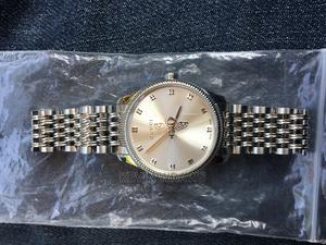 Gucci G Timeless Watch for Ladies   Watches for sale in Greater Accra, Accra Metropolitan
