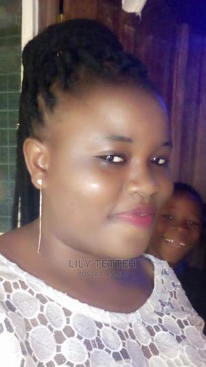 Waitresses | Part-time & Weekend CVs for sale in Greater Accra, Spintex