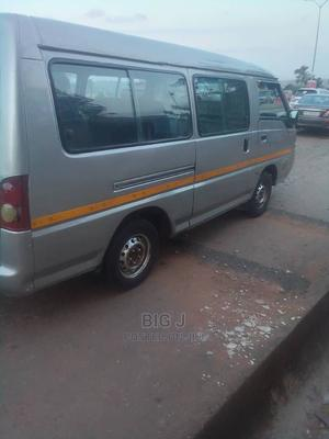 Hyundai H100   Buses & Microbuses for sale in Greater Accra, Adenta