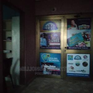 Church Space Tech Accra Main Road   Commercial Property For Rent for sale in Ashanti, Kumasi Metropolitan
