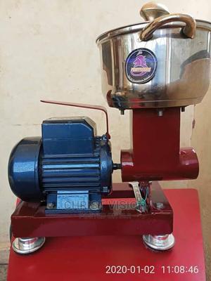 Fufu Machine | Kitchen Appliances for sale in Eastern Region, New-Juaben Municipal