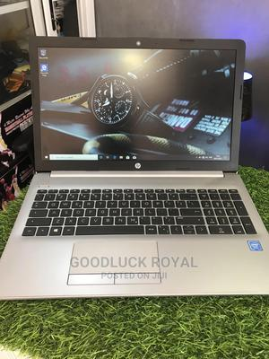 Laptop HP 250 G7 8GB Intel Celeron HDD 1T   Laptops & Computers for sale in Greater Accra, Kokomlemle