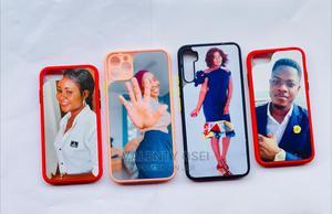 Customized Fon Case   Arts & Crafts for sale in Ashanti, Kumasi Metropolitan