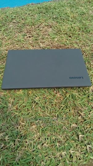 Laptop Lenovo 4GB Intel Celeron HDD 500GB | Laptops & Computers for sale in Greater Accra, Spintex