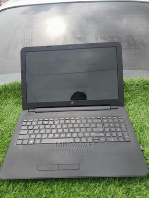 Laptop HP Pavilion 15 4GB Intel Core I7 HDD 500GB | Laptops & Computers for sale in Greater Accra, Roman Ridge