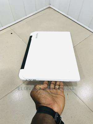 Laptop Toshiba Satellite L50D 8GB AMD A4 HDD 1T | Laptops & Computers for sale in Greater Accra, Accra Metropolitan