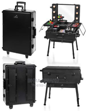 Makeup Tools | Health & Beauty Services for sale in Greater Accra, Accra Metropolitan