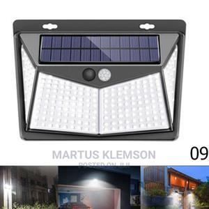 Wall Solar Light   Solar Energy for sale in Greater Accra, East Legon