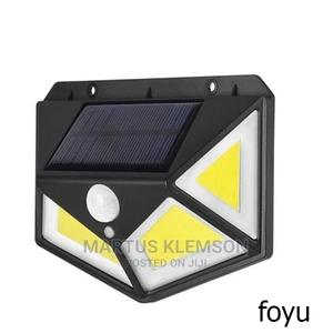 Foyu Solar Light 30 Watt   Solar Energy for sale in Greater Accra, East Legon
