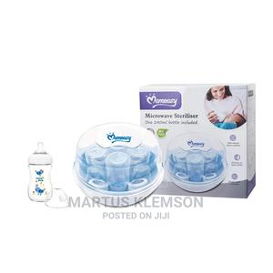 Momeasy Baby Microwave Steriliser   Baby & Child Care for sale in Greater Accra, East Legon