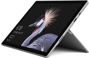 Microsoft Surface Pro 4 256 GB Silver | Tablets for sale in Greater Accra, Kasoa