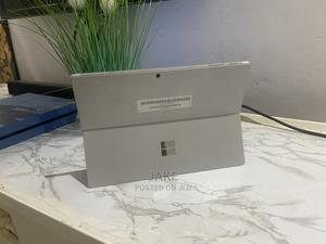 Microsoft Surface Pro 4 256 GB | Tablets for sale in Greater Accra, Dzorwulu
