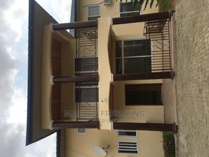 3bdrm Room Parlour in Cocoboard, Ga West Municipal for Rent | Houses & Apartments For Rent for sale in Greater Accra, Ga West Municipal