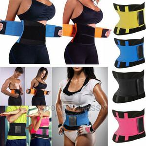 Waist Trainer Slimming Under Waist Corset Shapers Body | Clothing Accessories for sale in Greater Accra, Achimota