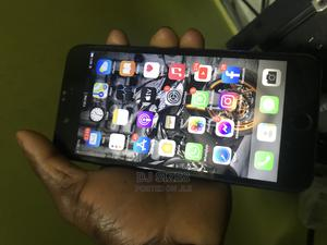 Apple iPhone 7 Plus 128 GB Black   Mobile Phones for sale in Greater Accra, Ga East Municipal