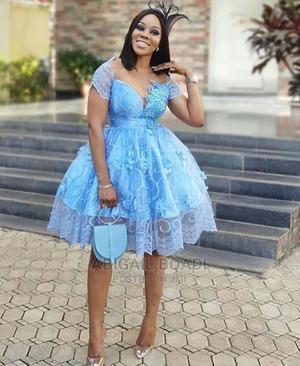Classy Ladies Dresses   Clothing for sale in Ashanti, Kumasi Metropolitan