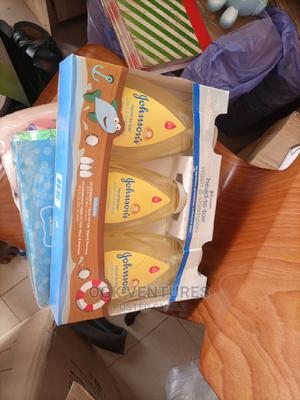 Original John's Baby Gift Set   Baby & Child Care for sale in Greater Accra, Madina