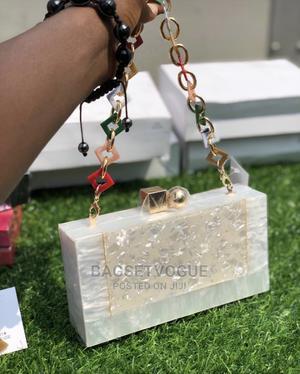 Clutch for Ladies   Bags for sale in Ashanti, Kumasi Metropolitan