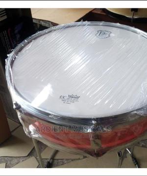 Pz Picolo Snare   Musical Instruments & Gear for sale in Greater Accra, Accra Metropolitan